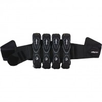 Харнес Dye Assault Pack Pro Harness - 4+5