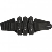 Харнес Dye Assault Pack Pro Harness - 3+4