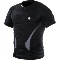Защита тела Dye Padded Performance Top