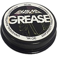 Смазка Karma Equipment Grease Universal 30 мл